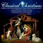 Classical Christmas von Various Artists (2015)