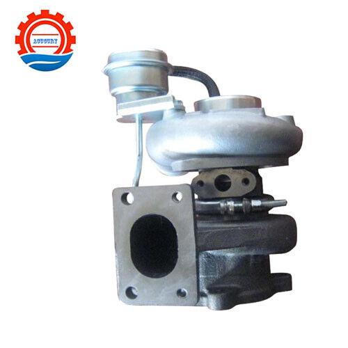 TD04HL-13GK  1G544-17012 Turbocharger Turbo for Kubota V3800 Engine A47GT D3502