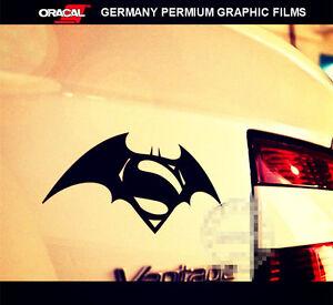 batman-V-superman-JDM-Car-Truck-Ute-Notebook-Decal-vinyl-Sticker