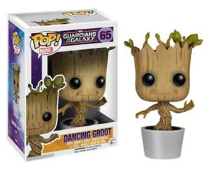 Guardianes-de-la-Galaxia-Groot-bebe-bailando-figura-65-un-F01