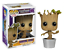 Guardians-of-the-Galaxy-Baby-Dancing-Groot-Figure-65-a-F01 thumbnail 1