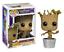 Guardianes-de-la-Galaxia-Groot-bebe-bailando-figura-65-un-F01 miniatura 1