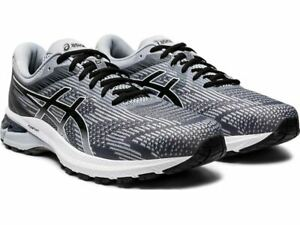 LATEST-RELEASE-Asics-Gel-GT-2000-8-Mens-Running-Shoes-4E-020