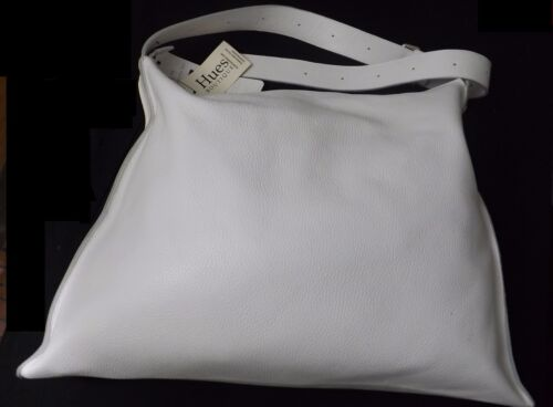 198 Bag Ik White Kourbela Ioanna Leather hsrtQdC