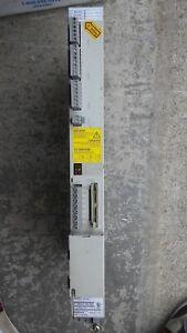 Siemens Simodrive 6SN1112-1AC01-0AA1