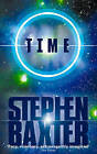 Time by Stephen Baxter (Paperback, 2000)