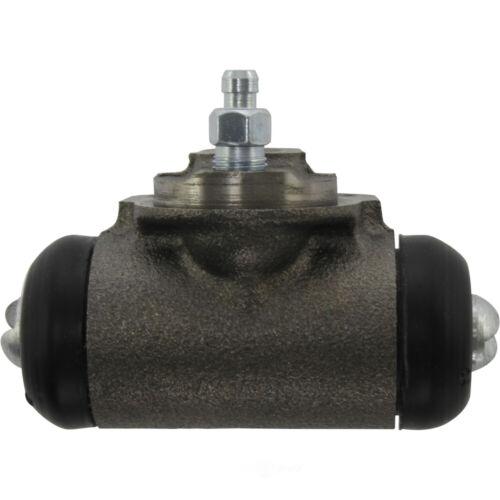 Drum Brake Wheel Cylinder-C-TEK Standard Wheel Cylinder Rear Centric 135.61041