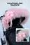 pram-hood-fur-trim-pink-grey-white-universal-hood-babies-pram-for-pram thumbnail 60