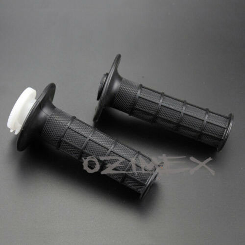 22mm Twist Throttle Grip Housing 50cc 110cc 125cc PIT TRAIL QUAD DIRT BIKE