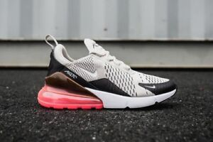 Nike Air Max 270 'Light BoneHot Punch' HYPEBEAST  HYPEBEAST