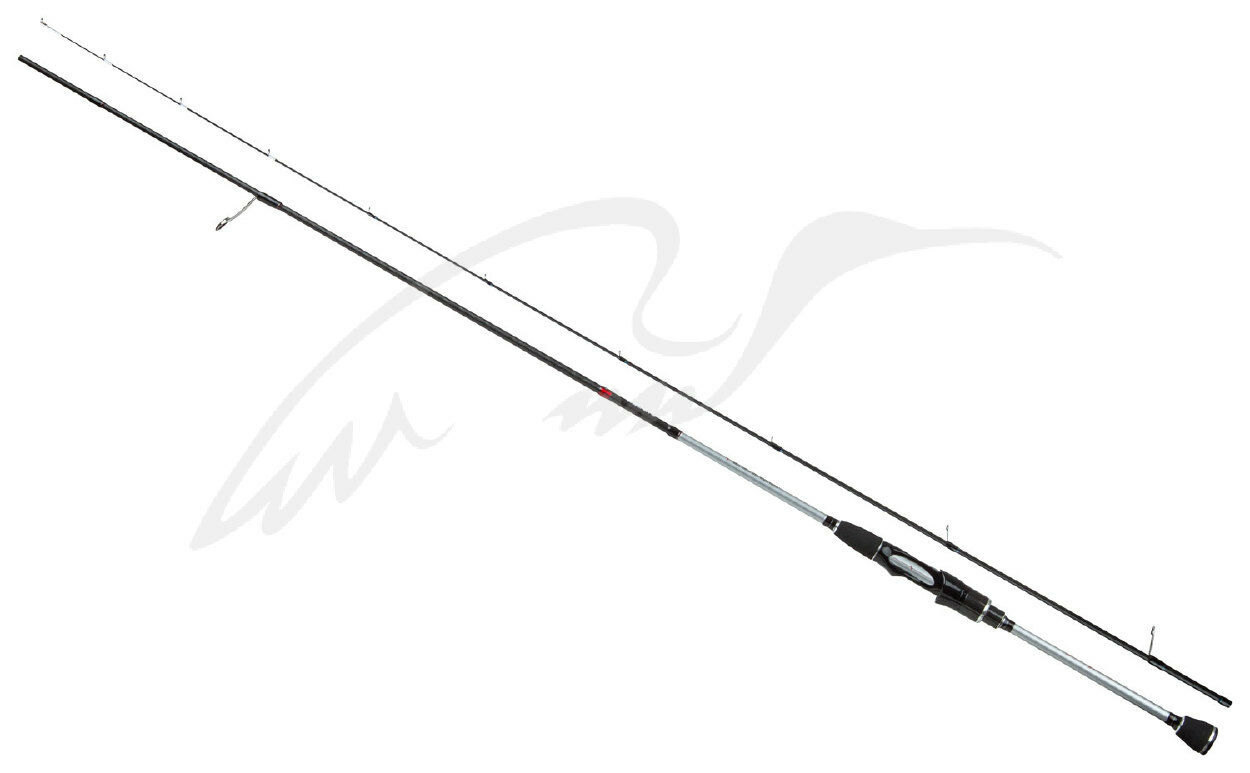 Favorite Impulse NEW IMP-792L-T 2.36m 2-10g light spinning rod