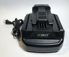 CH2100 56-Volt Lithium-ion Standard Battery Charger EGO Power