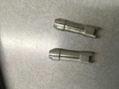 Genuine Hyundai 45665-39500 Snap Ring