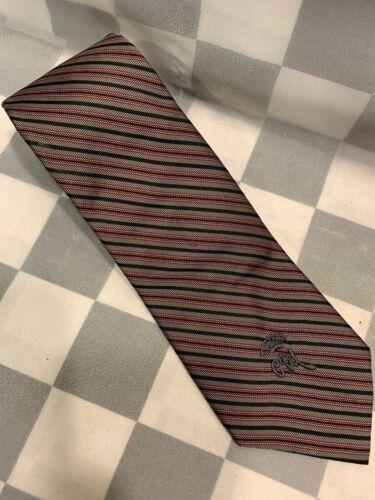 Vintage COUNTESS MARA Stix Baer Fuller Neck Tie