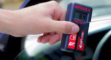NEW! Laser Labs Tint Meter Enforcer II - TM1000