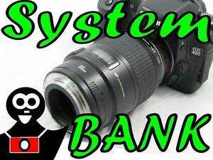 Adaptateur 55mm Inversion Macro Pour Sony Alpha A580 A700 A850 A900 9thdkit9-10043008-626838414