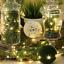 20-LED-Xmas-Bottle-Lights-Cork-Shape-Lights-Wine-Bottle-Starry-String-Lights-2M thumbnail 22