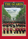 The Guards Plus: Changing of the Guard - Trooping the Colour - The Regiments by Peter Simkin, Pitkin Publishing, Barry Gibbs (Mixed media product, 1990)