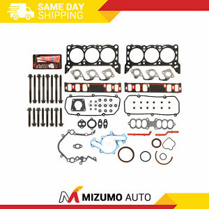 Genuine Hyundai 87660-29000 Door Cover Assembly