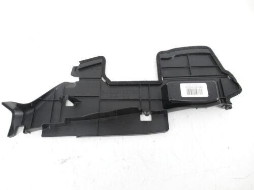 Genuine OEM Toyota 53293-06140 Passenger Radiator Support Deflector 2011 Camry