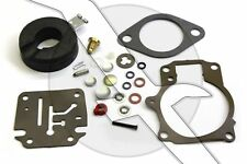 Carb Repair Kit Johnson/Evinrude Carburetor 396701 20/25/28/30/40/45/48/50/60/70