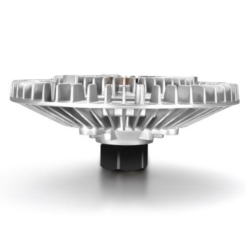 New Radiator Fan Clutch For Dodge Dakota Durango Ram 1500 2500 3500 52028799AB