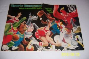 1974-Sports-Illustrated-UCLA-NC-State-NCAA-Basketball-Prev-NO-LABEL-Louisville