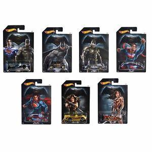 Hot-Wheels-Batman-Spiderman-Guardians-of-the-Galaxy-Assorted-Vehicles