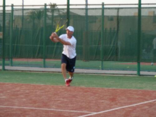 28 gebrauchte stage-one-tennisbälle (die mit dem grünen punkt)