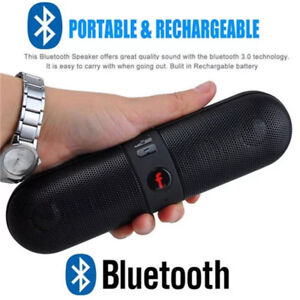 Portable-Wireless-Bluetooth-Stereo-Loud-Speaker-TF-SD-AUX-FM-Radio-Music-Player