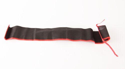 Carbon03 Soytich Carbontelerute Angelrute Teleskoprute Spinnrute Sbirolinorute Rute