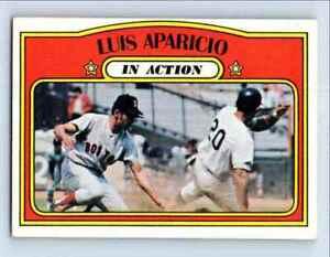 1972-Topps-Luis-Aparicio-314