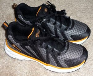 black skechers size 4 Sale,up to 50