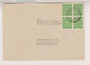 Gemeinsch-Ausg-Mi-922-4er-Reichenbach-Vogtl-12-6-46