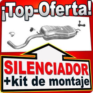 Silenciador-Trasero-AUDI-A3-SEAT-LEON-VW-GOLF-BEETLE-1-8-T-1-9-TDI-2-0-2-3-MNT