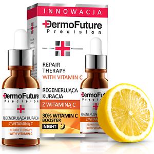 DermoFuture-REPAIR-Therapy-30-Vitamin-C-Booster-Regenerating-Treatment-1464