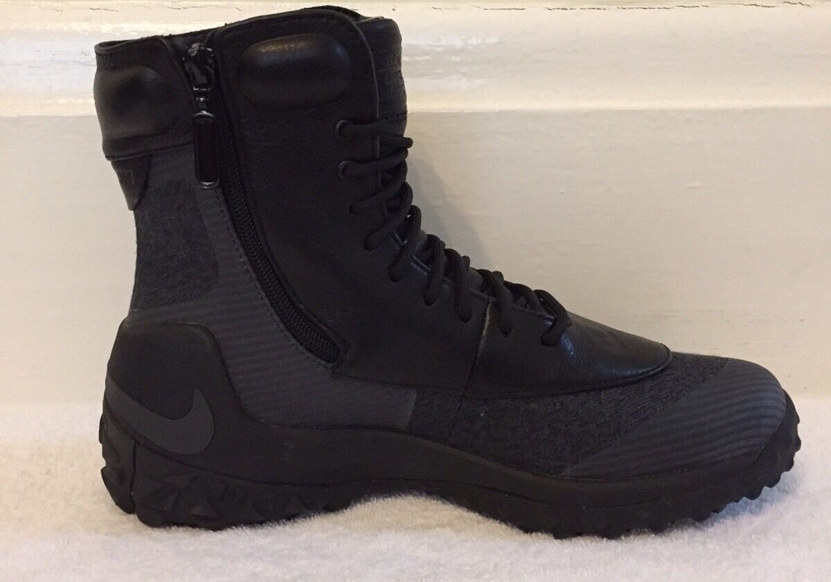 Nike Zoom Kynsi JCRD WP BNIB Größe 6.5 (uk) BNIB WP bf4107