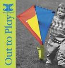 Out to Play by Michel Blake (Board book, 2005)