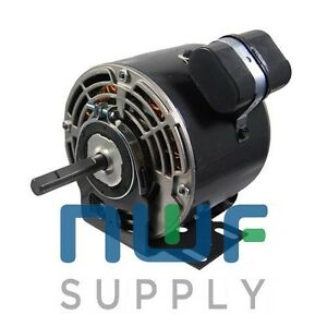 Copeland ge genteq replacement motor 050 0250 00 950 0250 for Ge motor parts online