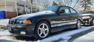 1994-BMW-3-Series