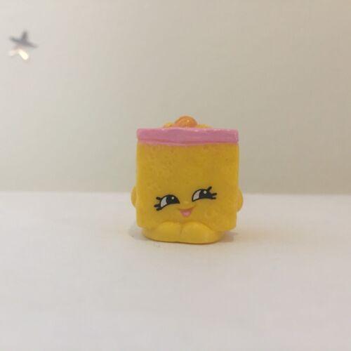 Shopkins Season 2 Single Loose Figures #1-#120 YOU CHOOSE PICK Rare,Ultra Rare