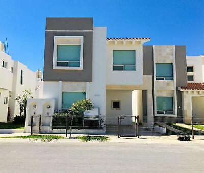 Casa nueva en venta en fraccionamiento al Oriente de Saltillo