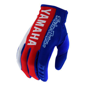 Troy-Lee-Designs-2019-GP-Glove-Yamaha-RS1-Blue