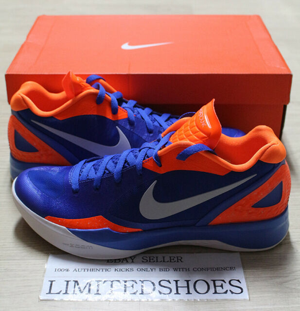 00b9f3b9 Nike Zoom Hyperdunk 2011 Low Jeremy Lin Knicks PE (487638-418) - Men's Size  10 for sale online | eBay