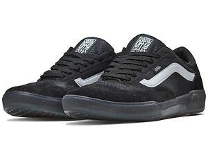 Vans Ave Pro Shoe Anthony Van Engelen