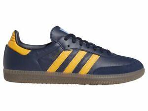 Adidas Samba Og Herren Sneaker Turnschuhe Sportschuhe EE5414