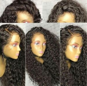 US-Pre-Plucked-Human-Hair-Front-Lace-Wigs-Brazilian-Full-Lace-Wigs-baby-hair