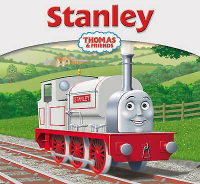1 of 1 - Stanley by Egmont UK Ltd (Paperback, 2009)