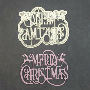 metal-cutting-dies-stencil-scrapbook-album-paper-embossing-craft-christmas