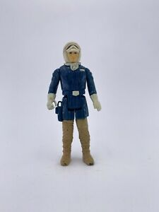 Vintage-Star-Wars-Han-Solo-Hoth-Action-Figure-1980-Kenner